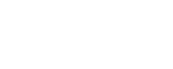 Logo Nadine Baeumler Photography White